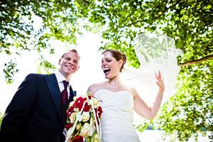 Fotograf Kiel Hochzeitsfotograf